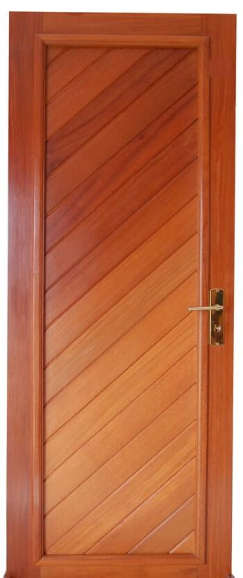 fotos-de-porta-de-madeira