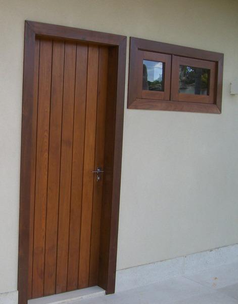 Porta Mexicana