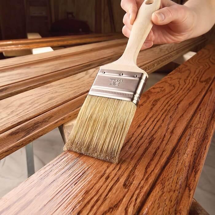 verniz-de-madeira